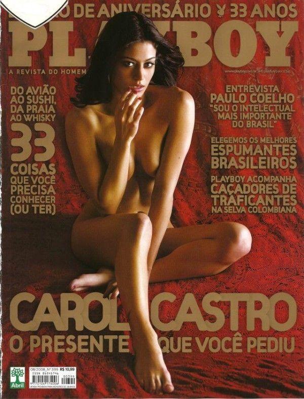 Carol-Castro-Nua-Pelada-Revista-Playboy-1