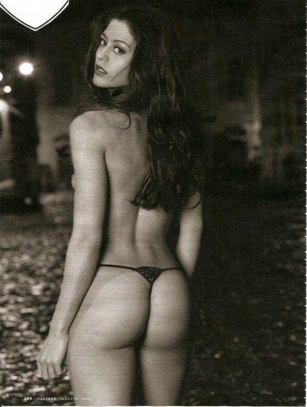 Carol-Castro-Nua-Pelada-Revista-Playboy-15