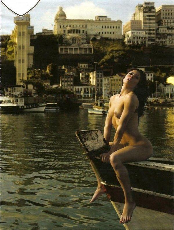 Carol-Castro-Nua-Pelada-Revista-Playboy-23