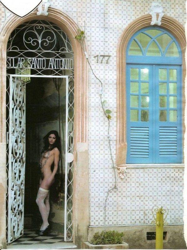 Carol-Castro-Nua-Pelada-Revista-Playboy-7