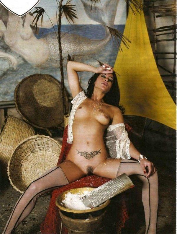 Carol-Castro-Nua-Pelada-Revista-Playboy-9