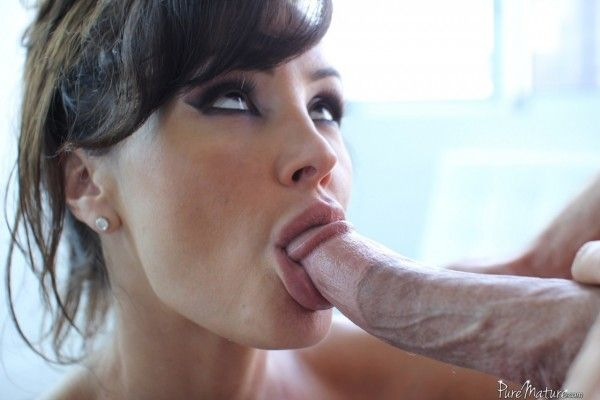Crown-beingsex-with-young-5