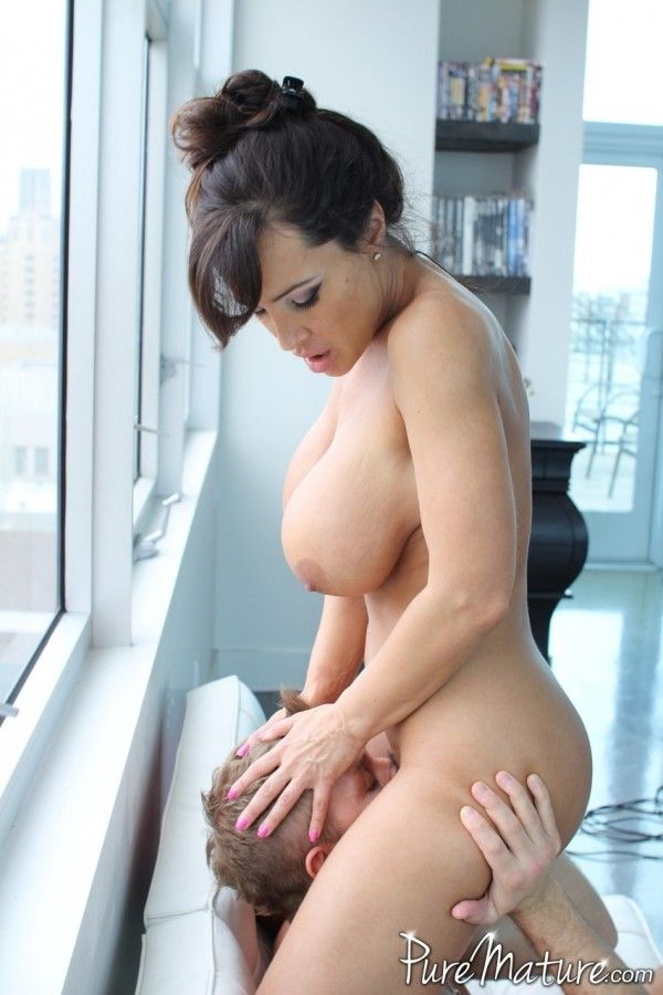 Crown-beingsex-with-young-9