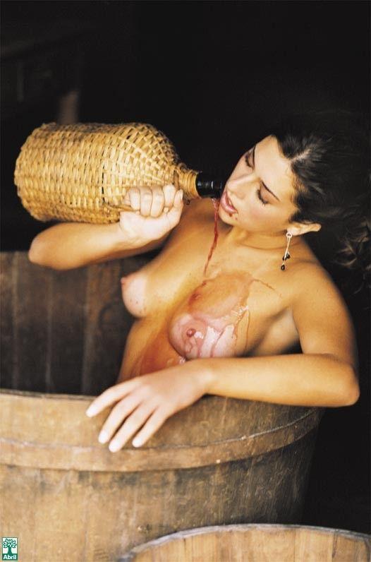 Fernanda-Paes-Leme-Nua-Pelada-na-Revista-Playboy-11