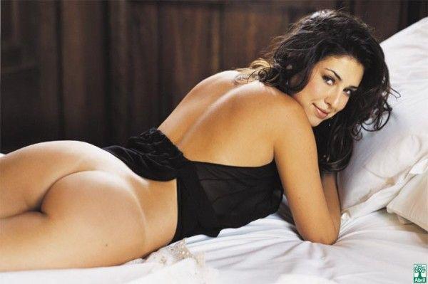 Fernanda-Paes-Leme-Nua-Pelada-na-Revista-Playboy-14