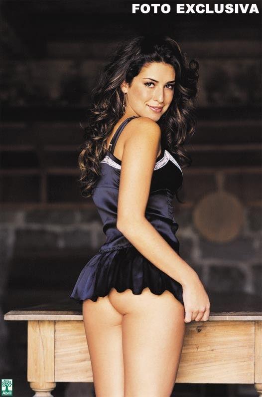 Fernanda-Paes-Leme-Nua-Pelada-na-Revista-Playboy-2