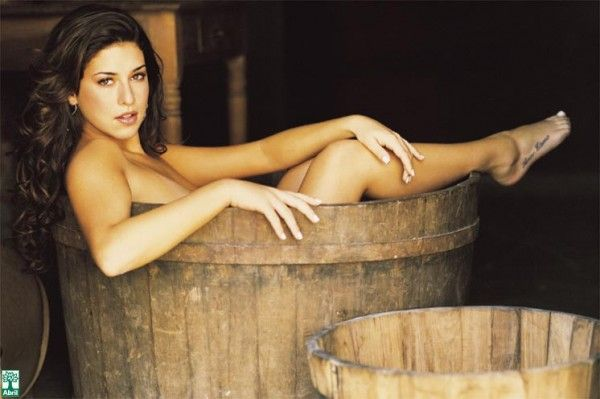 Fernanda-Paes-Leme-Nua-Pelada-na-Revista-Playboy-20