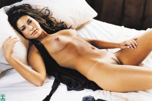 Fernanda-Paes-Leme-Nua-Pelada-na-Revista-Playboy-21