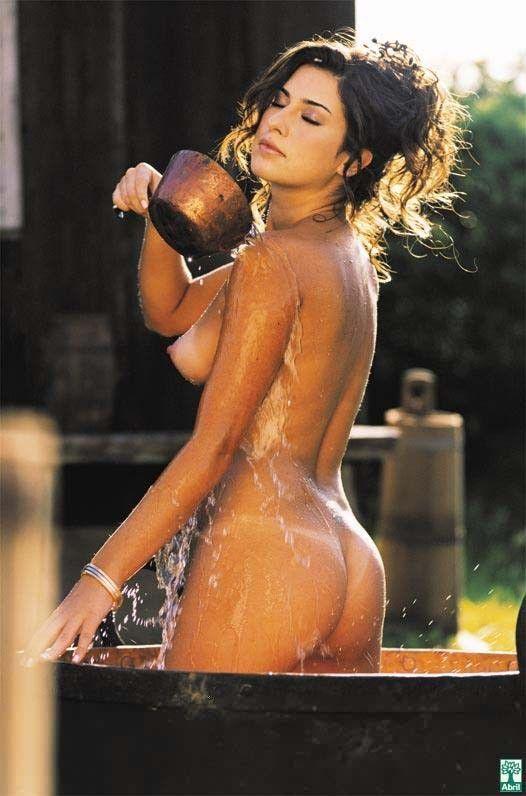 Fernanda-Paes-Leme-Nua-Pelada-na-Revista-Playboy-25