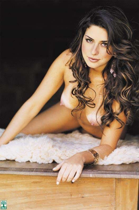 Fernanda-Paes-Leme-Nua-Pelada-na-Revista-Playboy-27