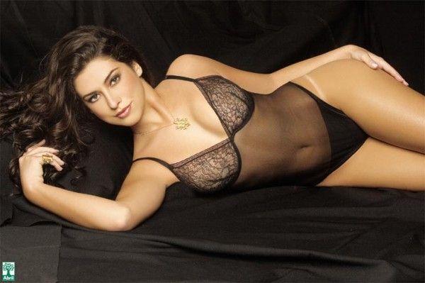 Fernanda-Paes-Leme-Nua-Pelada-na-Revista-Playboy-5