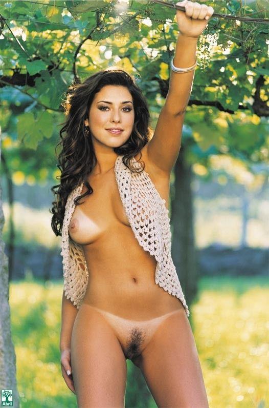 Fernanda-Paes-Leme-Nua-Pelada-na-Revista-Playboy-6