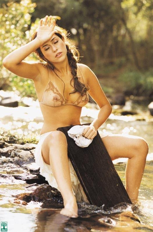 Fernanda-Paes-Leme-Nua-Pelada-na-Revista-Playboy-7