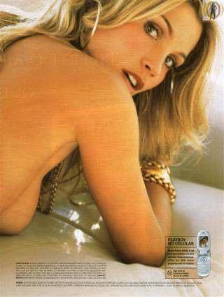 Flavia-Alessandra-Nua-Pelada-Revista-Playboy-24