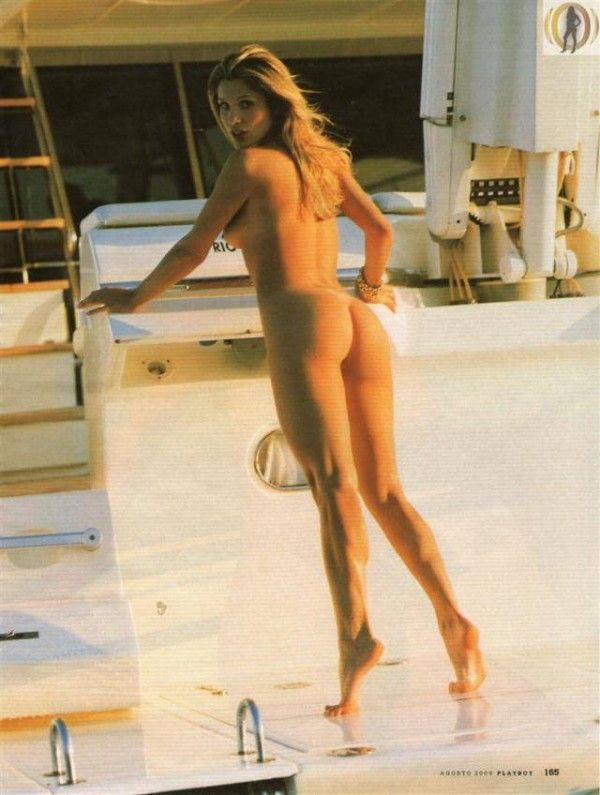 Flavia-Alessandra-Nua-Pelada-Revista-Playboy-3