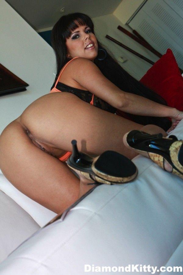 裸女照片-31
