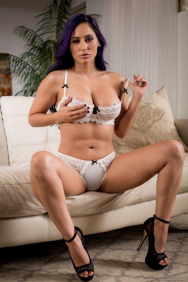 裸女照片-37