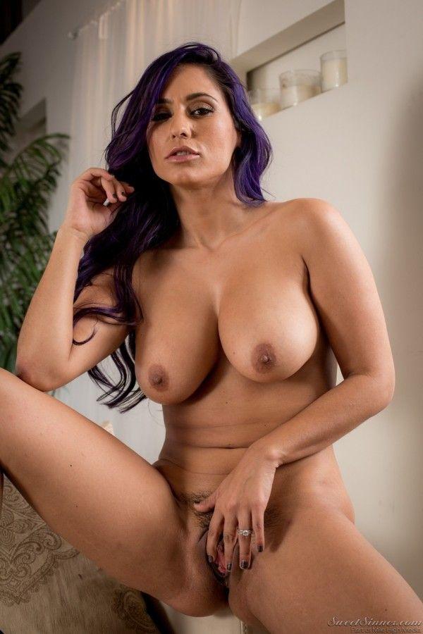 裸女照片-48