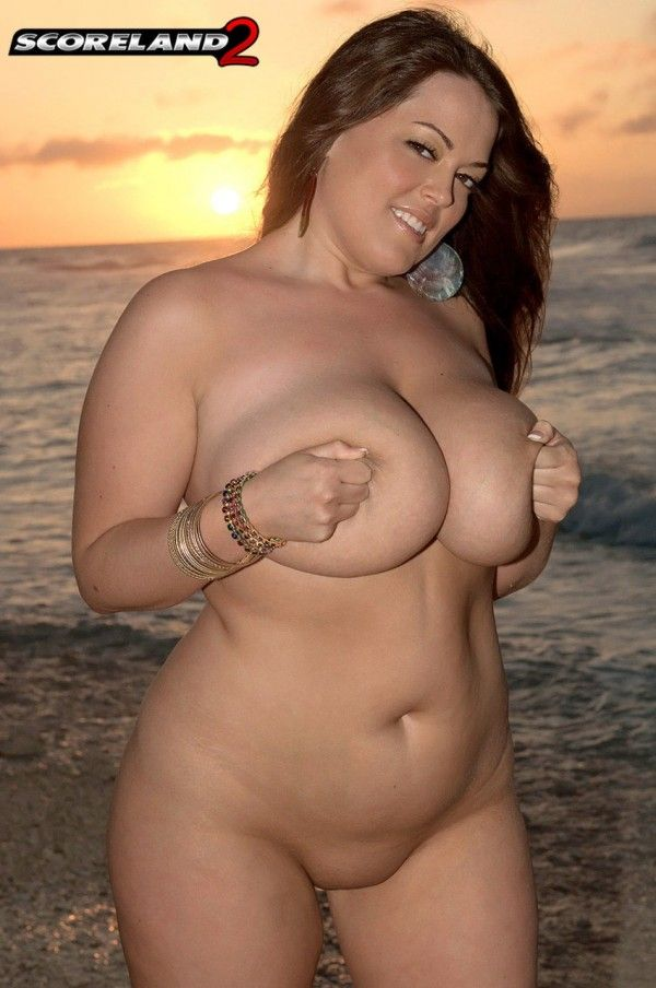 Chubby-Naked-1