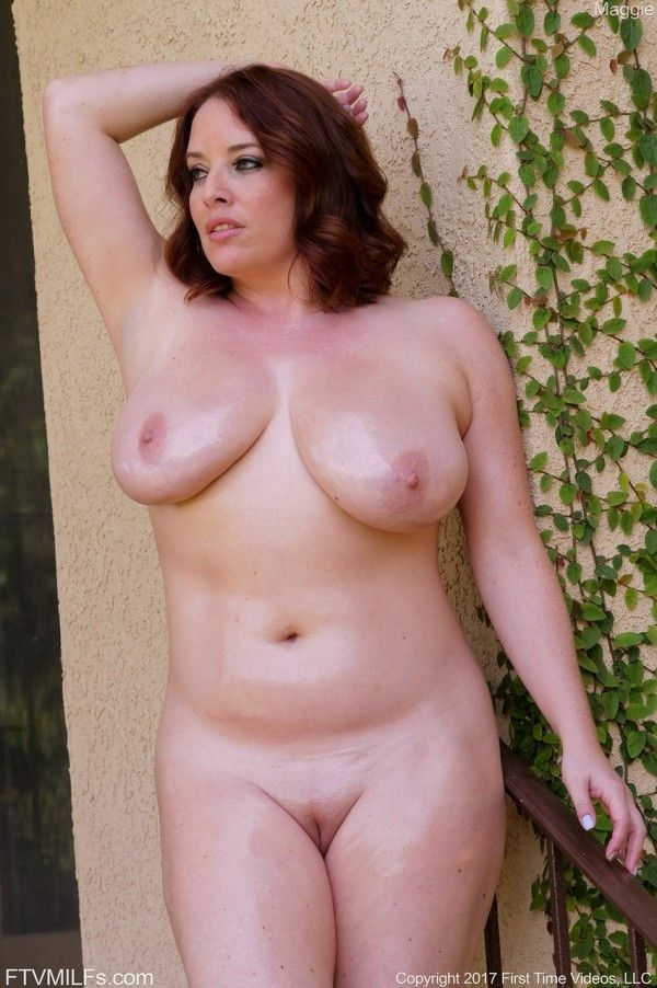 Chubby-Naked-22