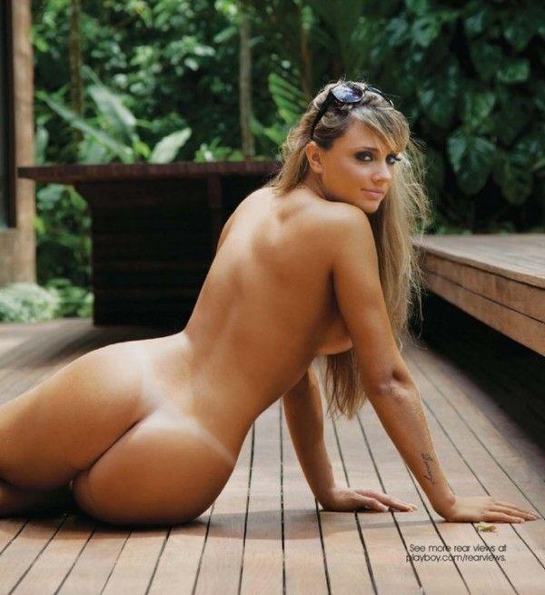 Juju-Saimeni-Nua-Pelada-Revista-Playboy-14