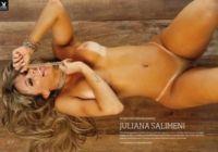 Juju-Salimeni-Nua-Pelada-Revista-Playboy-19-200x140
