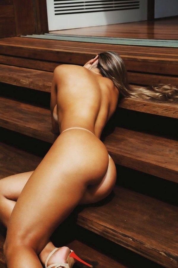 Juju-Saimeni-Nua-Pelada-Revista-Playboy-3