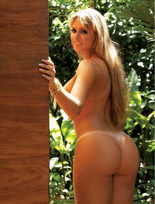 Juju-Saimeni-Nua-Pelada-Revista-Playboy-32