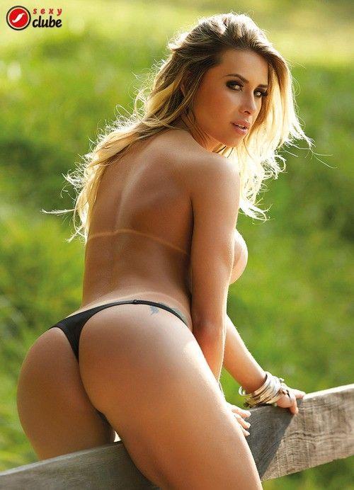 Legendetes-Nuas-Peladas-Revista-Sexy-10