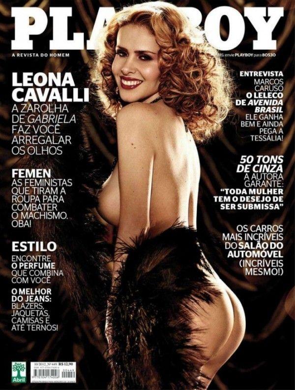 Leona-Cavalli-Naked-in-Revista-Playboy-1