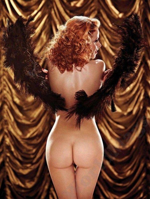 Leona-Cavalli-Naked-in-Revista-Playboy-12