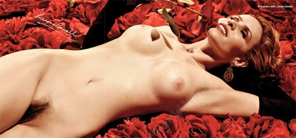 Leona-Cavalli-Naked-in-Revista-Playboy-15