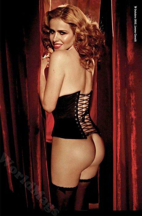 Leona-Cavalli-Naked-in-Revista-Playboy-16