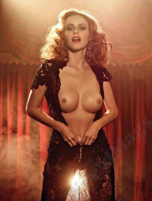 Leona-Cavalli-Naked-in-Revista-Playboy-2
