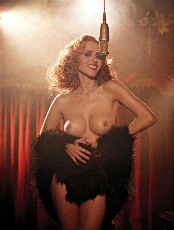 Leona-Cavalli-Naked-in-Revista-Playboy-6