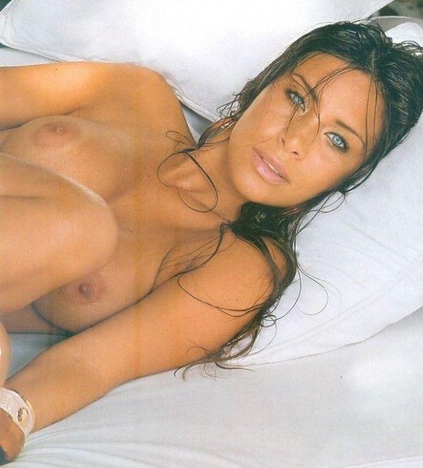 Lizzi-Benites-Nua-Pelada-Revista-Sexy-11