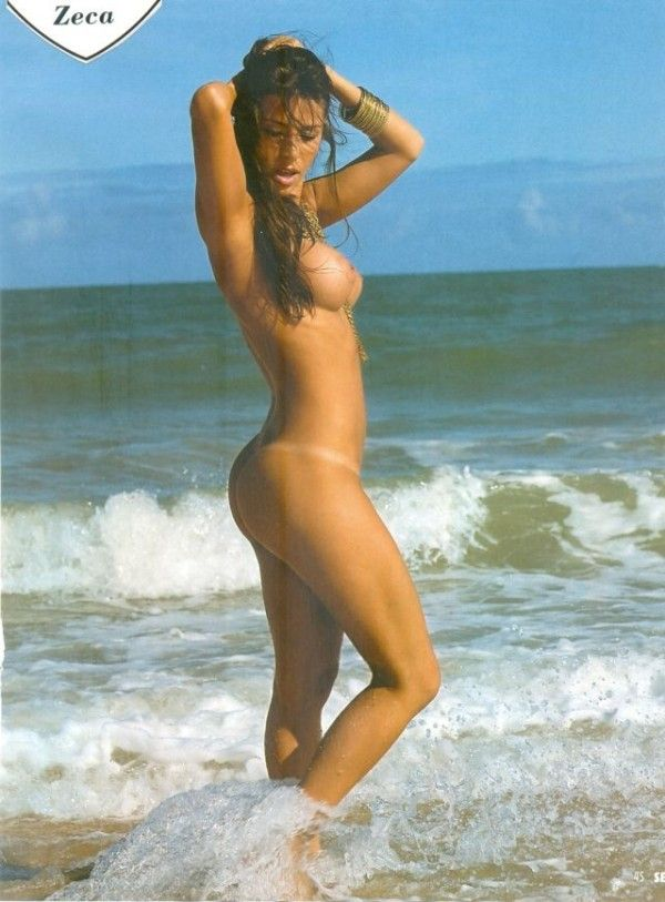 Lizzi-Benites-Nua-Pelada-Revista-Sexy-15