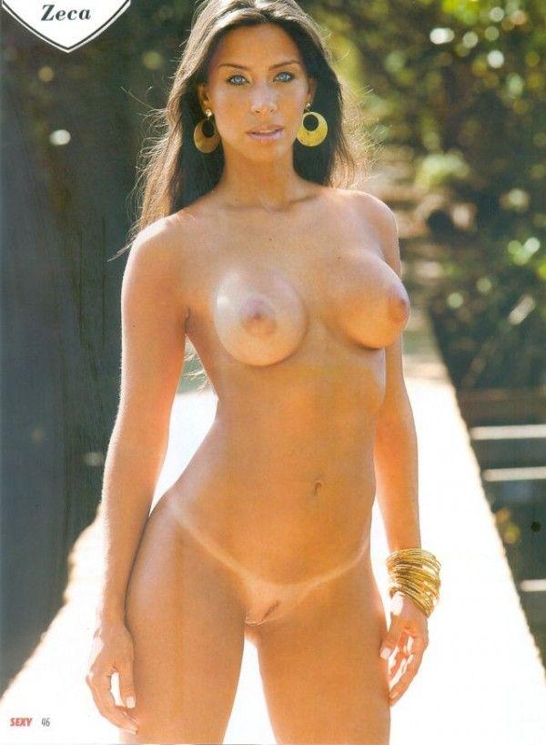 Lizzi-Benites-Nua-Pelada-Revista-Sexy-20