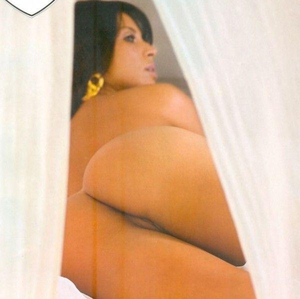 Lizzi-Benites-Nua-Pelada-Revista-Sexy-21