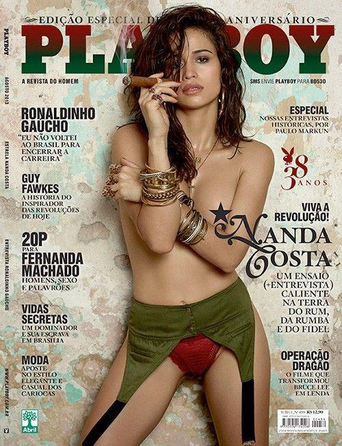 Nanda-Costa-Nua-Pelada-na-Revista-Playboy-1