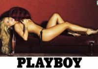 Rita-Guedes-Nua-Pelada-na-Revista-Playboy-5-200x140