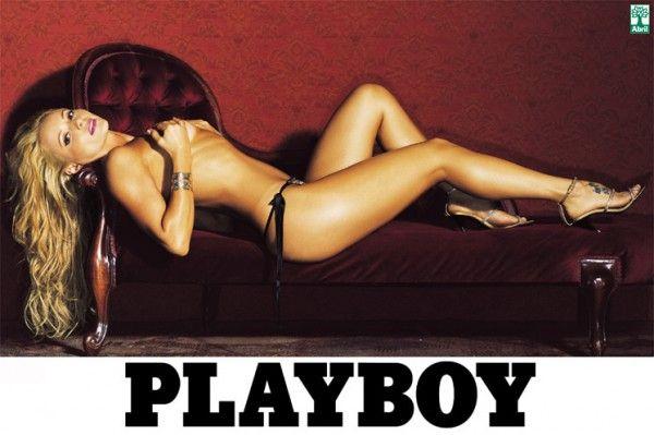 Rita-Guedes-Nua-Pelada-na-Revista-Playboy-5