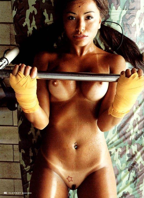 Sabrina-Sato-Nua-Pelada-Magazine-Playboy-12