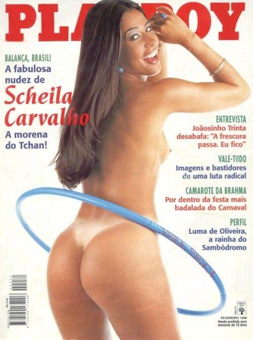 Scheila-Oak-Nua-Pelada-na-Revista-Playboy-1