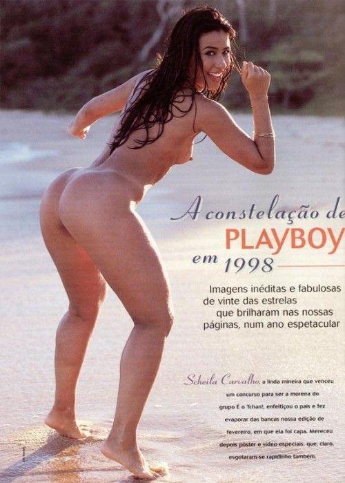 Scheila-Oak-Nua-Pelada-na-Revista-Playboy-22