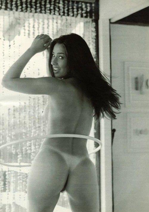 Scheila-Oak-Nua-Pelada-na-Revista-Playboy-9
