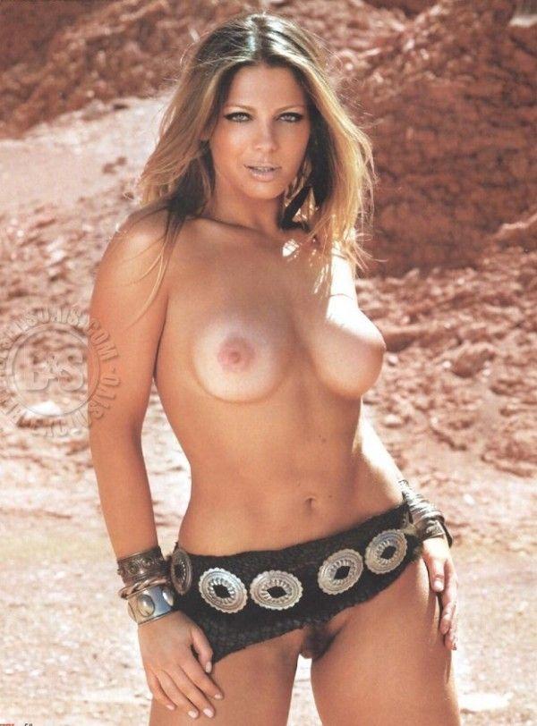 Sheila-Mello-Nua-Pelada-Revista-Sexy-10