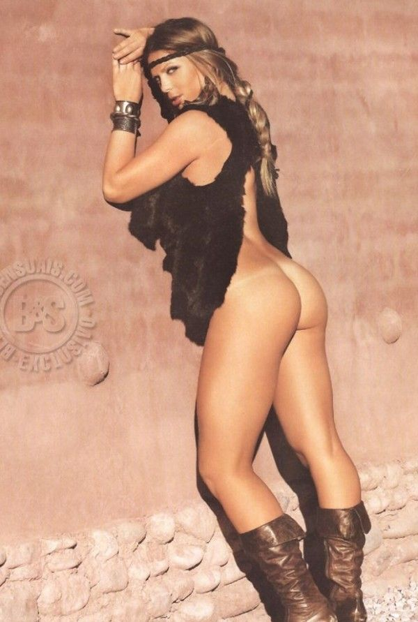 Sheila-Mello-Nua-Pelada-Revista-Sexy-11