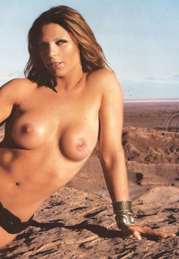 Sheila-Mello-Nua-Pelada-Revista-Sexy-13