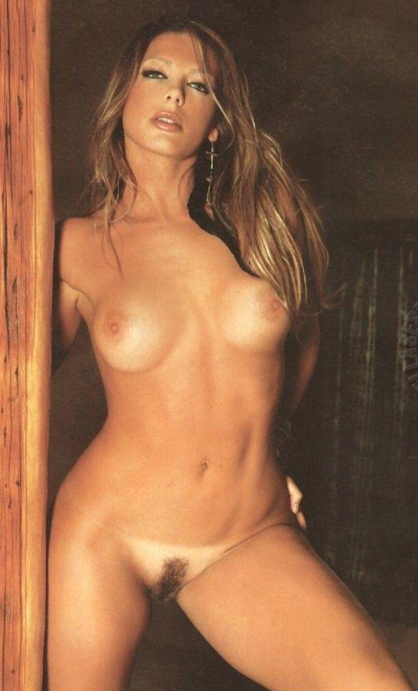 Sheila-Mello-Nua-Pelada-Revista-Sexy-14